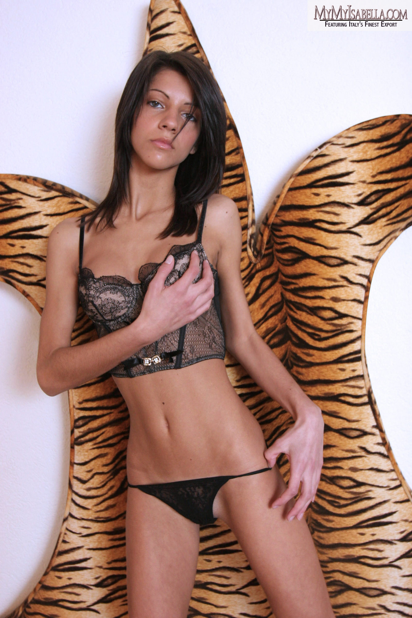 image My italian hot for clips visit my uploads